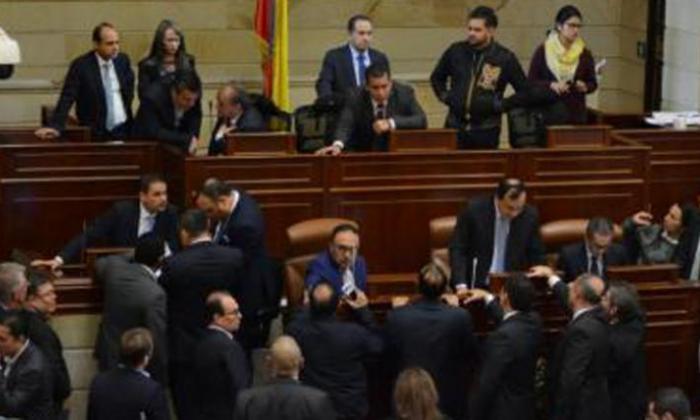 Eliminatoria presidencial | La columna de Indalecio Dangond