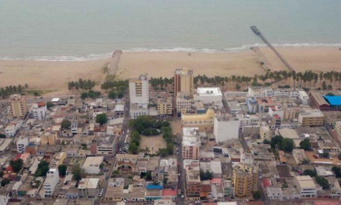 La Guajira y sus grandes desafíos | Columna de Hernán Baquero B.