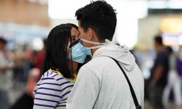Tácticas de cupido en pandemia
