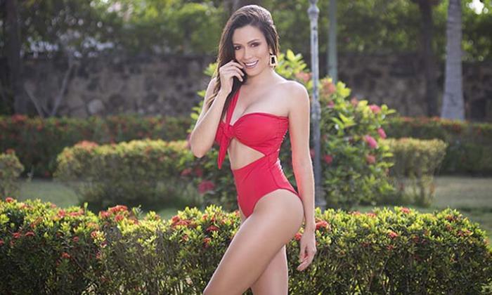 Chica Miércoles | La visión periodística de Doraine Acevedo en la televisión regional
