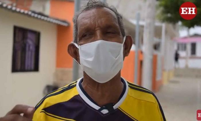 DT Callejero | ¿Cree usted que Colombia le ganará a Argentina?