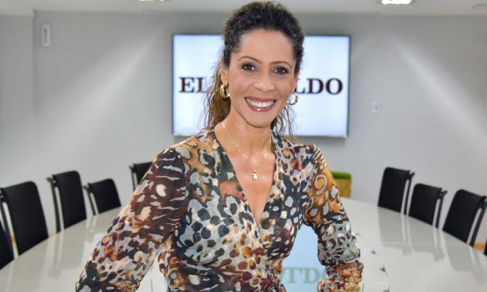 El Editorial   La vacunación acelera en Barranquilla