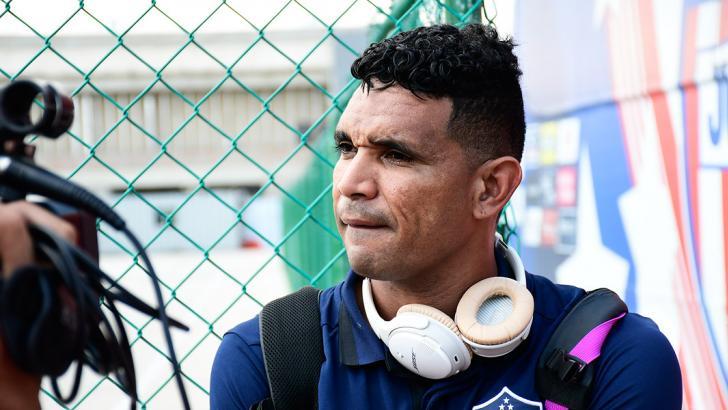 Luis Narváez Pitalúa