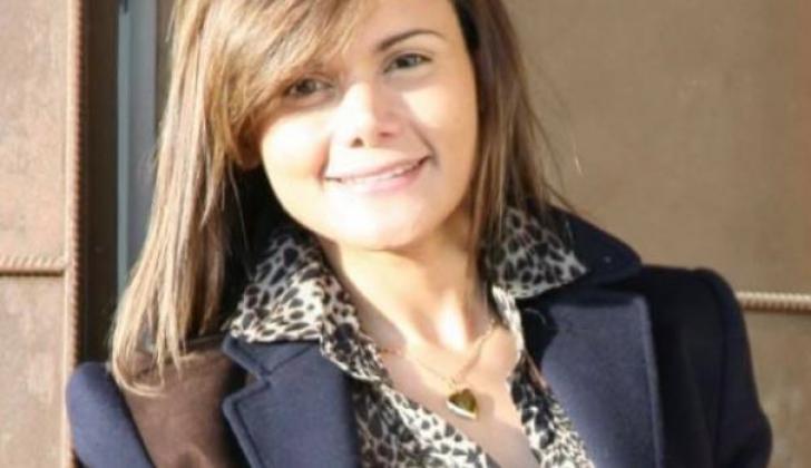 Alexa Henríquez