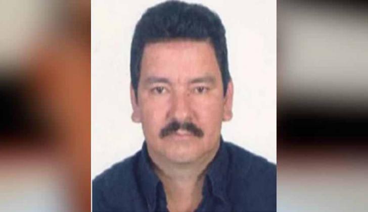 osé Evaristo Linares Castillo.