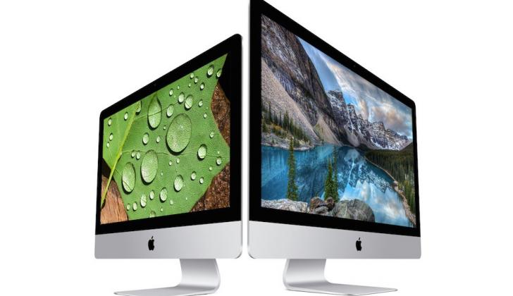 El costo de estos computadores oscila entre los cinco y siete millones de pesos.