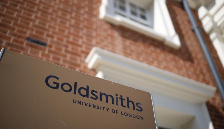 Otras universidades británicas han tomado iniciativas dirigidas a reducir el consumo de este alimento.