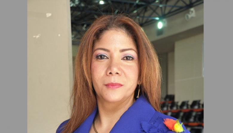 Más de un centenar de muertos por accidentes de tránsito, en Sucre