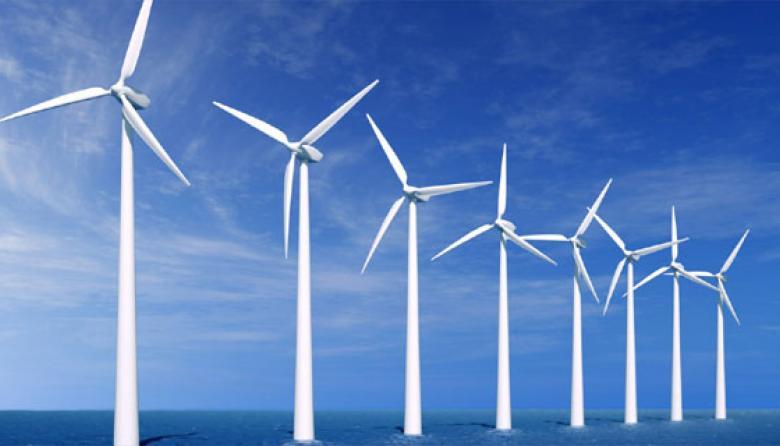Experto IFC dice que el Caribe tiene condiciones para la energía alternativa