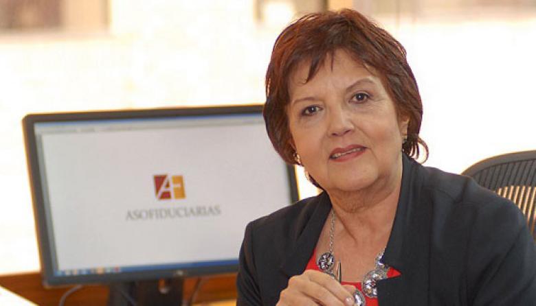 Colombia, quinta en iberoamérica en fondos de inversión