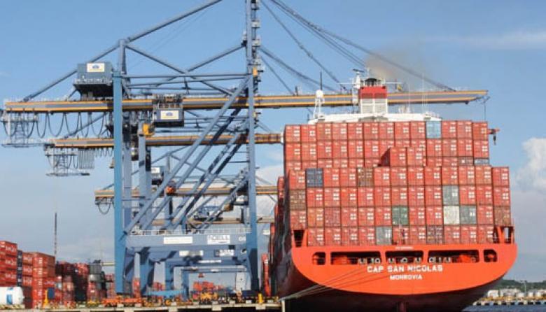 Bajó 36,7% el flujo de la inversión extranjera directa en Colombia