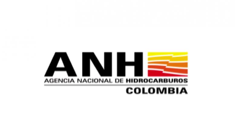 ANH declara nulidad a contratos de 'optima-range'