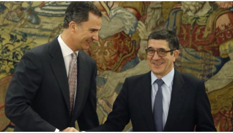 Felipe VI no propondrá más candidatos y da tiempo a partidos para negociar