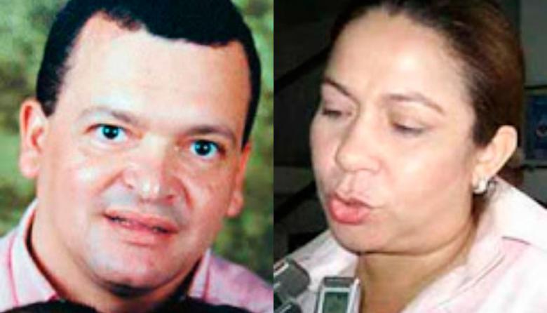 Los crímenes por los que condenaron a Kiko Gómez