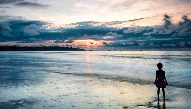 Playa, brisa y mar, lo preferido por los colombianos