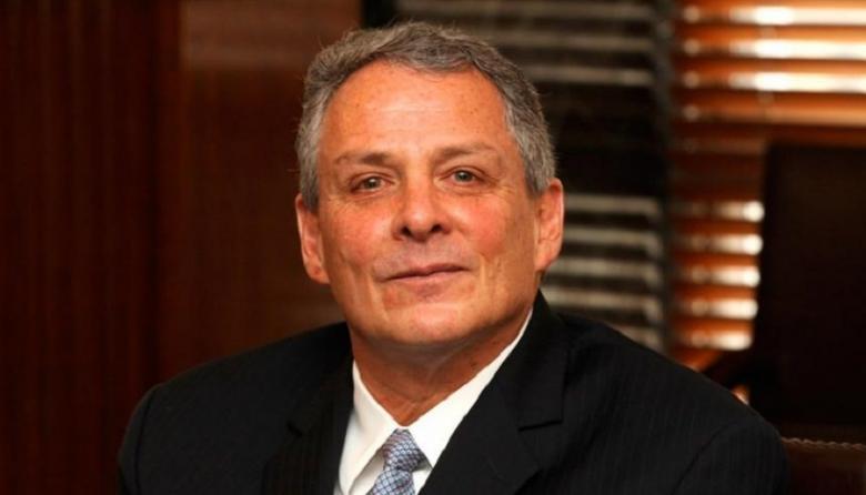 Juan José Echavarría asumirá mañana la gerencia general del Banco de la República
