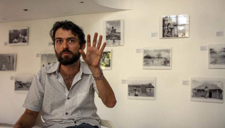 Nereo López, la nueva sala alternativa de cine en Barranquilla