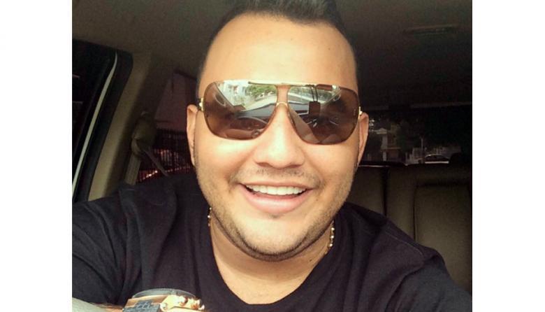 Fallece abogado samario luego de someterse a cirugía estética en Barranquilla