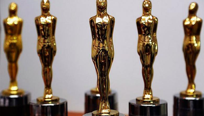 Las novedades de los 33 Premios India Catalina que se celebran este sábado