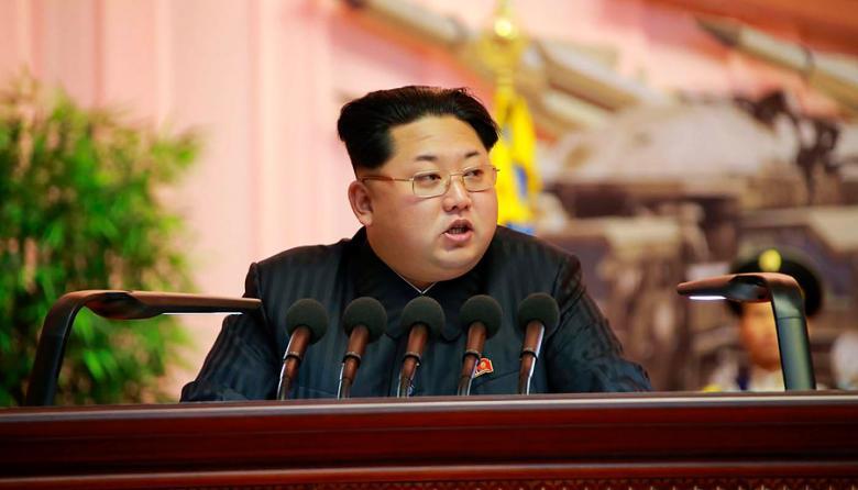 Corea del Norte prohíbe la salida del país a ciudadanos malasios