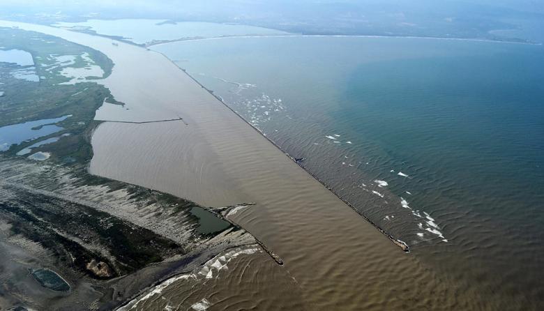 Portuarios instan al Gobierno a decretar urgencia manifiesta