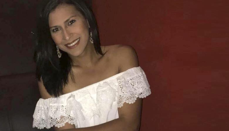 Universidad de México reintegra a trans barranquillera