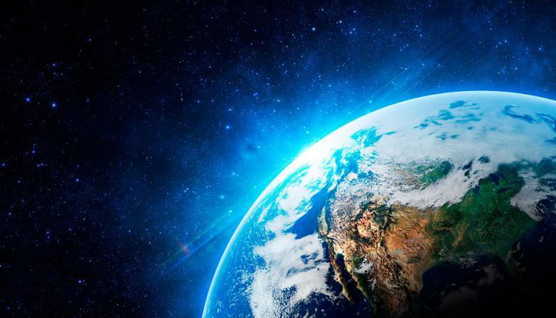 Barranquilla celebra el Día de la Tierra