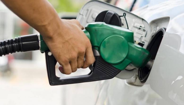 Nuevo precio de galón de gasolina para Barranquilla: $8.320
