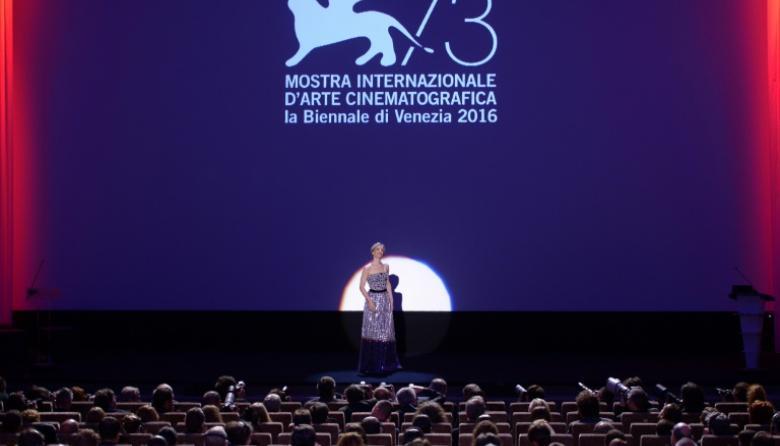 En la Mostra de Venecia competirán 21 filmes