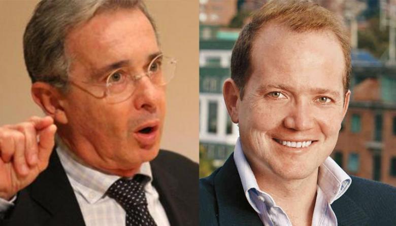 Por estos argumentos Álvaro Uribe debe rectificar lo dicho sobre Daniel Samper Ospina