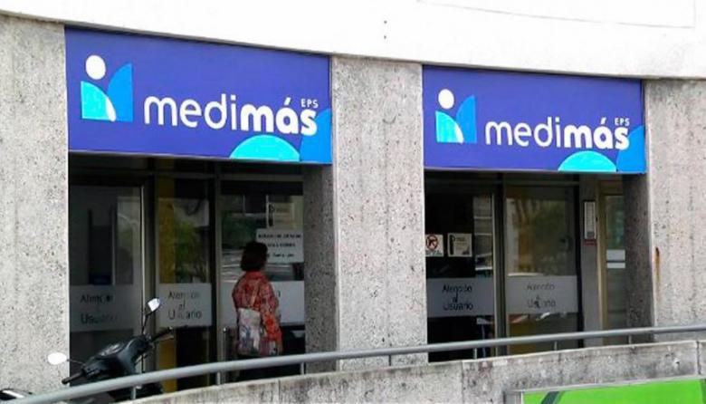 Medimás amplía a 83 los centros de atención oncológica en el país