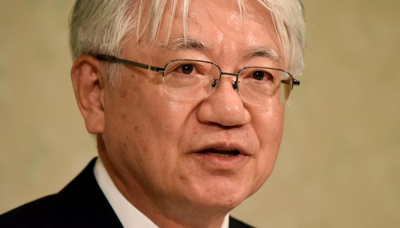 Escándalo de siderúrgica en Japón pone en alerta a fabricantes de vehículos