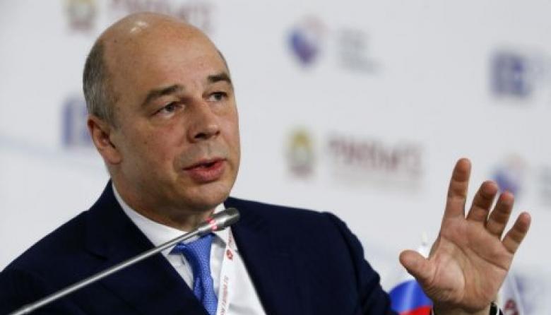 Rusia y Venezuela acuerdan reestructurar deuda pública