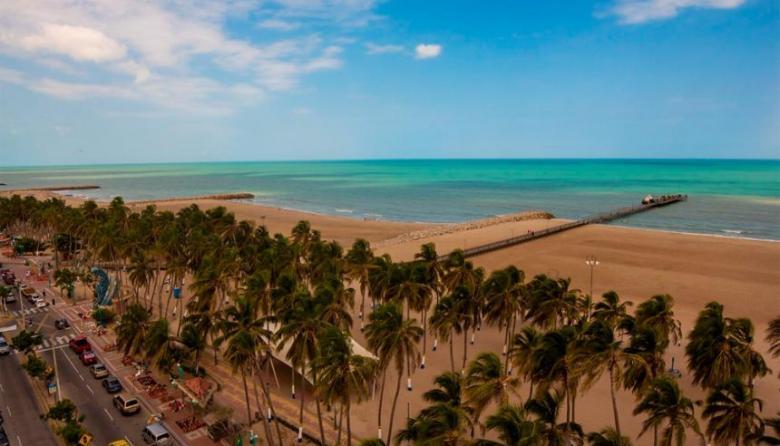 Estas son las 15 rutas turísticas de Colombia para disfrutar en vacaciones
