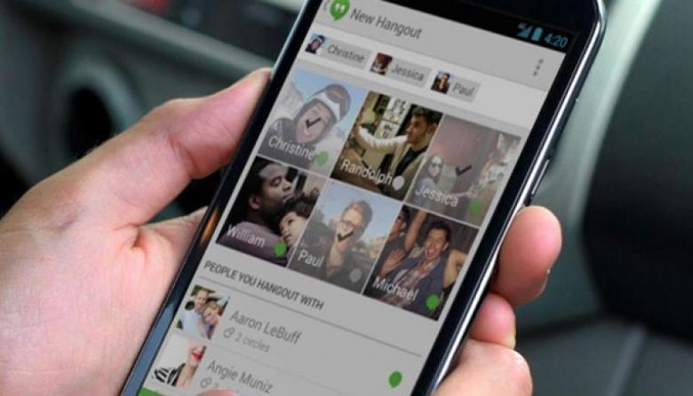 Falla en Android permite a otros controlar la cámara y hacer capturas sin que el usuario lo sepa