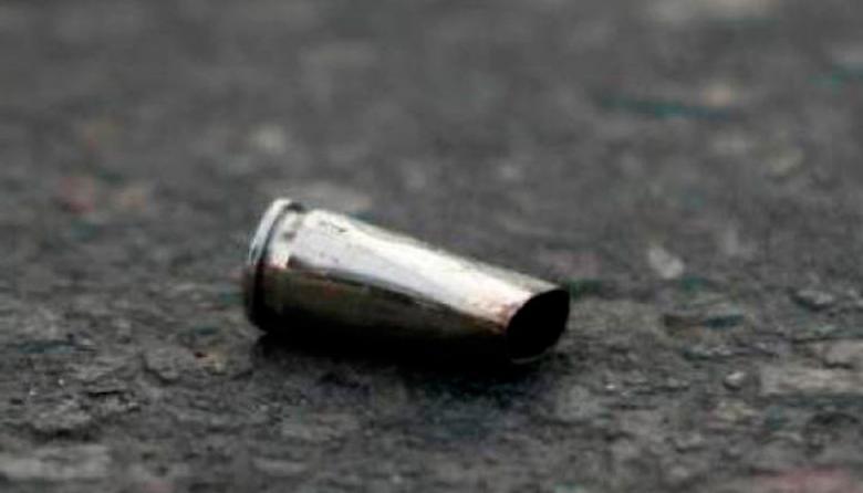 Parrillero en moto asesina a esposos en Cotorra, Córdoba