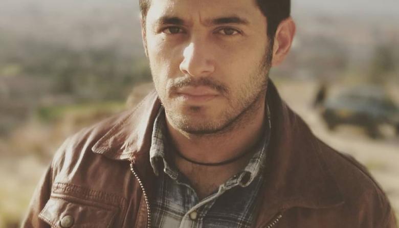 Santiago Alarcón: su vida, proyectos y personajes principales