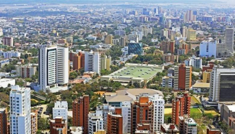 'Barranquilla Cómo Vamos': El 89% de los habitantes siente satisfacción de vivir en la ciudad
