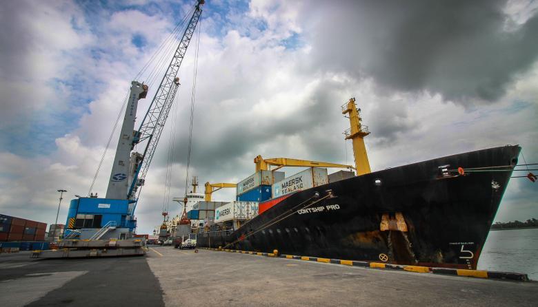 El comercio exterior espera más peso de las Pymes