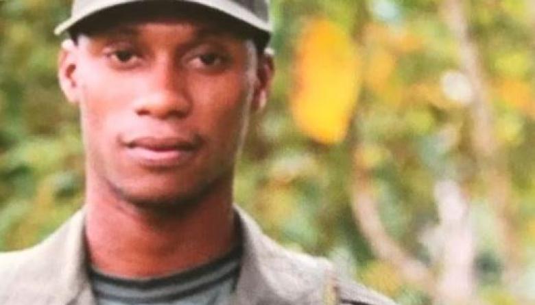 Alias Guacho, presunto responsable de secuestro de periodistas ecuatorianos: mindefensa