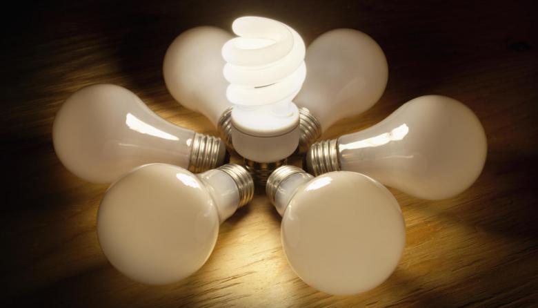 Creg realizará taller sobre venta y producción de energía