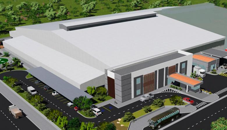 Cartonera Nacional invierte USD15 millones en planta en Barranquilla