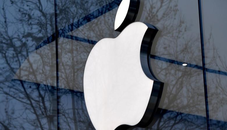 En video | Apple es la primera firma con valor bursátil de más de un billón de dólares