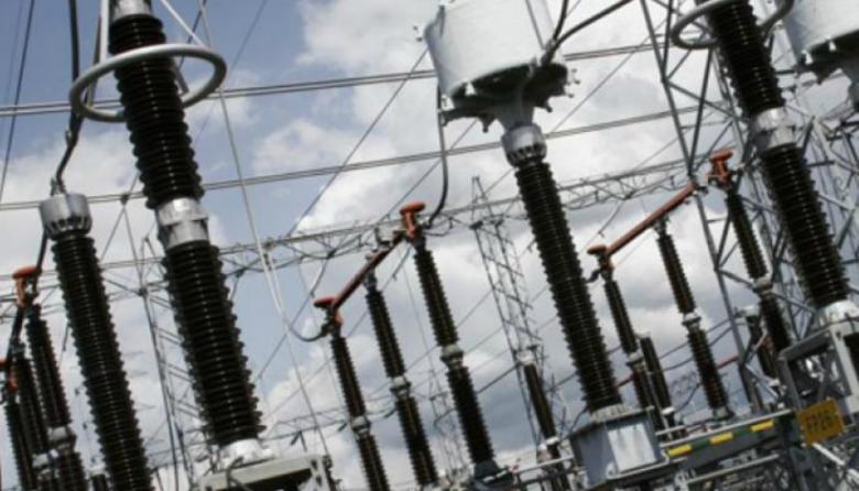 ISA hará mantenimiento en circuitos en el sur del Atlántico