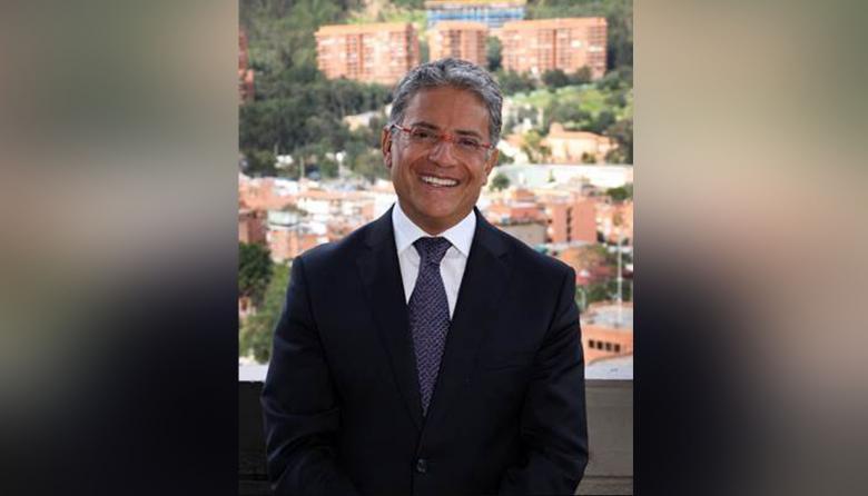 Guillermo Fonseca Onofre será el nuevo presidente de Cerrejón