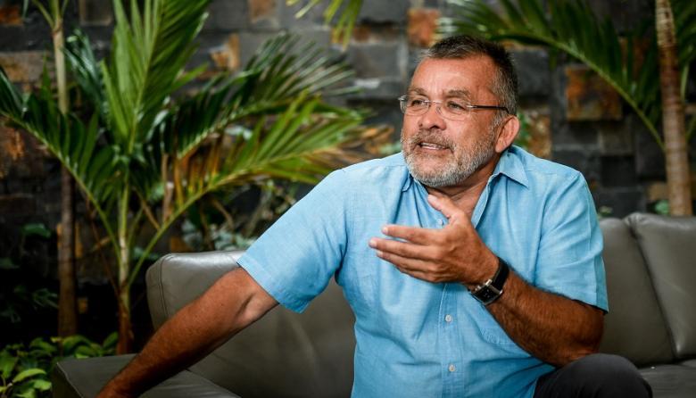 La Unesco y varias universidades le dan vida al Núcleo Caribe del Creces