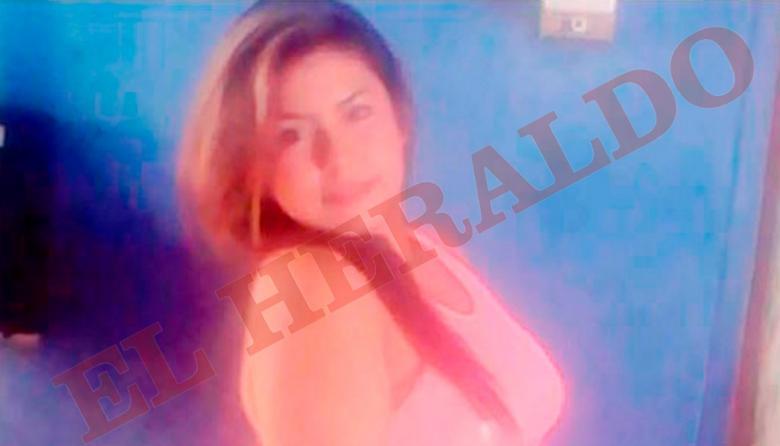 Matan a mujer embarazada y hieren a otra dentro de un hotel en Chiquinquirá