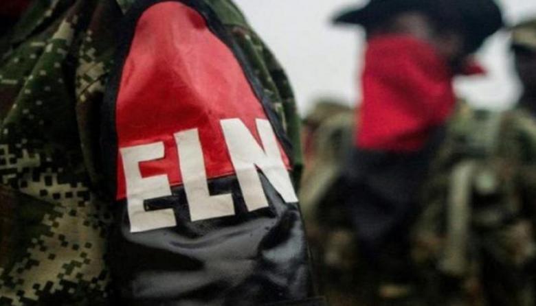 ELN urge cese del fuego bilateral en regiones de mayor intensidad del conflicto