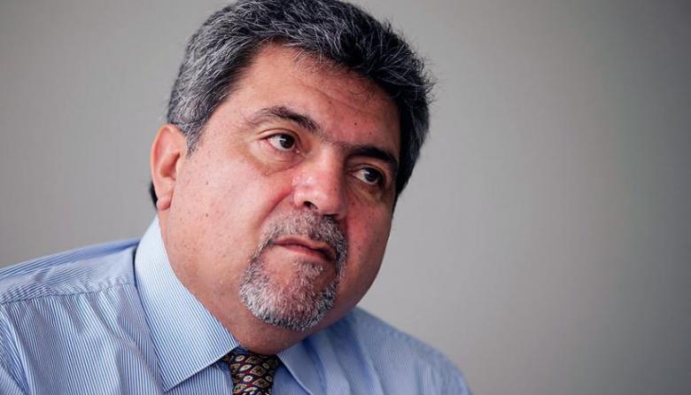 Consejo de Estado estudiará decisión de perdida de investidura de Plinio Olano