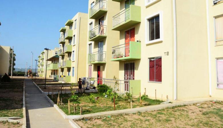 Semillero de propietarios prevé entregar 200 mil viviendas